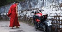 Ducati India rozpoczyna dzia�alno�� w Bombaju, Delhi i Gurgaon