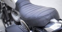 Harley-Davidson Sportster 883 Scrambler