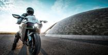 Kawasaki Ninja R2 - czy doczekamy si� kolejnej turbodo�adowanej maszyny?