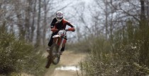 Nowe modele motocykli KTM