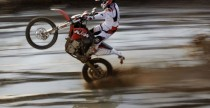 Motocykle KTM