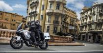 Intermot 2014: KTM 1290 Super Adventure - 180 koni mechanicznych gotowych do jazdy w terenie?
