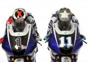 2011 Yamaha MotoGP