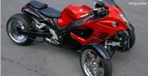http://www.v10.pl/archiwum/motocykle/suzuki/THUMBS/THUMB_WIDE_MINI_hayabusa_trike_01.jpg