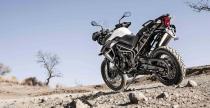 Triumph rozkwita - warto�� przedsi�biorstwa zosta�a oszacowana na miliard funt�w