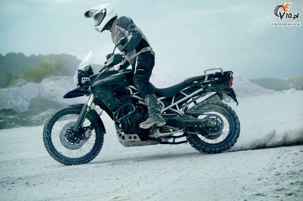 Фото на аву на мотоцикле