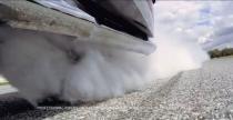 Video: Turbodo�adowane Victory Magnum szalej� po torze