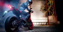 Yamaha MT-07 Moto Cage na 2015 rok - to nie jest motocykl dla grzecznych ch�opc�w