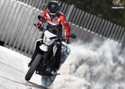 2010 Yamaha XT660X