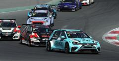 Jean-Karl Vernay w TCR International