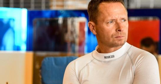 Michał Broniszewski