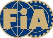 FIA: Zmiany w regulaminach sportów samochodowych