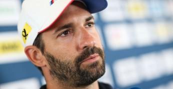 Glock: Kierowcy F1 jeżdżą na niższym poziomie niż zawodnicy DTM
