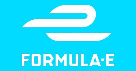 Formuła E najważniejszą serią wyścigową w przyszłości?