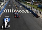 Formuła E - Buenos Aires 2015