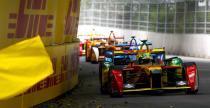 Horner: Formu�a E mo�e si� por�wnywa� z GP3, nie z Formu�� 1