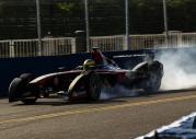 Formuła E - Buenos Aires 2016