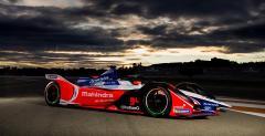 Wehrlein kolejnym debiutantem w Formule E