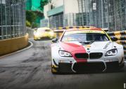 Puchar Świata GT w Makau 2018