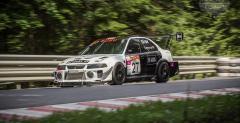 Górskie Samochodowe Mistrzostwa Polski