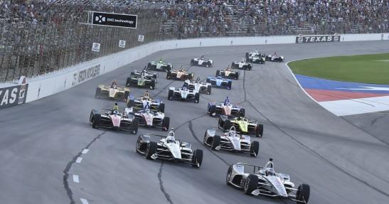 Ocon odrzucił możliwość startów w innej serii wyścigowej