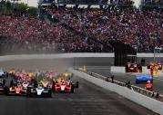 97. edycja Indianapolis 500