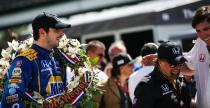 Rossi nie spodziewa si� wznowienia start�w w F1