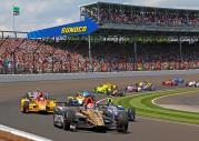 100. edycja Indianapolis 500