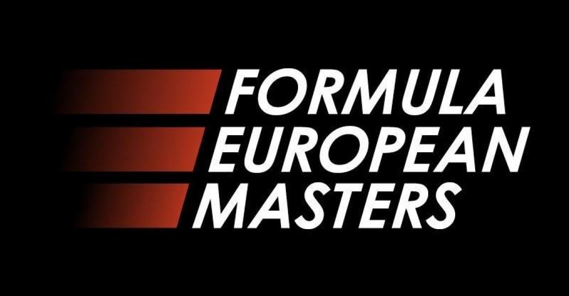 Formuła European Masters odwołana