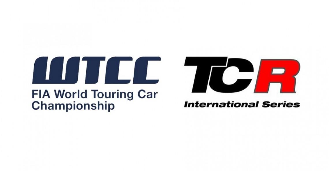 WTCC łączy siły z TCR i zamienia się w WTCR