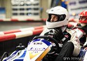 Lotto Wyścig Mistrzów 2011 w obiektywie Tomasza Mumota