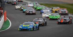 Basz przechodzi do Lamborghini Super Trofeo Europe