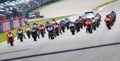 MotoGP: Leon Camier i Broc Parkes uzupełnili listę startową na sezon 2014