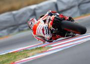 MotoGP - GP Czech 2013