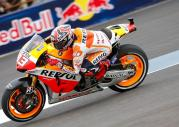 MotoGP - GP Indianapolis 2013