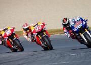 MotoGP - GP Japonii 2013