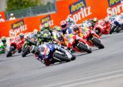 MotoGP - GP San Marino 2013