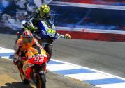 MotoGP - GP USA 2013