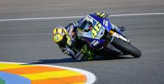 MotoGP: Lorenzo wygrał porywający finał sezonu w Walencji, ale nie obronił tytułu przed Marquezem