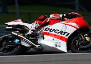 MotoGP - GP Ameryk 2014