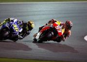 MotoGP - GP Kataru 2014