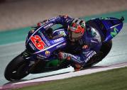 MotoGP - GP Kataru 2017