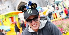 MotoGP: Crutchlow od sezonu 2014 w Ducati, Yamaha wprowadzi do satelickiego zespołu Pola Espargaro z Moto2