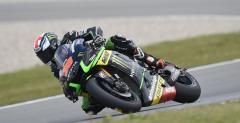 MotoGP: Rossi wygrał GP Australii po wypadku Marqueza