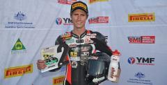 MotoGP: Barbera zastępcą Iannone, debiutant zastępcą Barbery