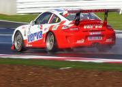 Porsche Supercup fot. www.vervaracingteam.pl