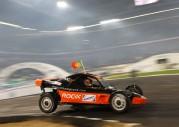 Race of Champions: Albuquerque mistrzem wśród mistrzów!