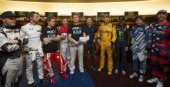 Race of Champions: Vettel zdobył w pojedynkę kolejny Puchar Narodów po rezygnacji Wehrleina