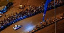 Rallycrossowe MŚ - Argentyna 2015