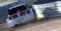 Rallycross: Solberg w Volkswagenie